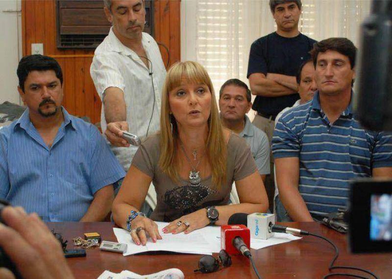 ATECH reclama a diputados incluir en su agenda varios proyectos propiciados por el gremio