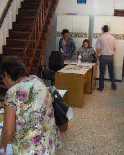 Moratoria previsional: Cerca de 1.000 postulantes inscriptos ante la Defensoría