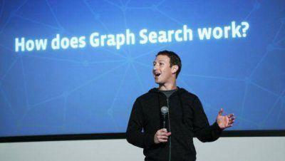 Creador de Facebook donó u$s 25 millones para luchar contra el Ébola