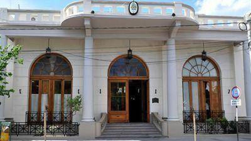 Municipales enrolados en ATE solicitan un aumento del 20% en los salarios