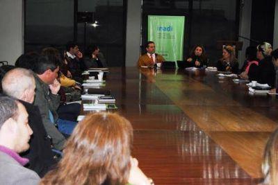 Tucumán adherirá a la Ley de Salud Mental