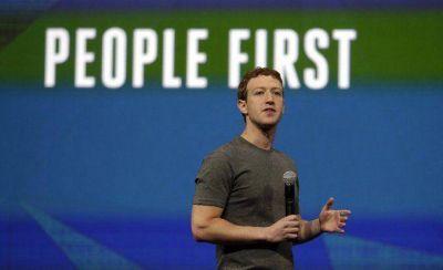 La compra más excéntrica: Mark Zuckerberg es dueño de una playa paradisíaca