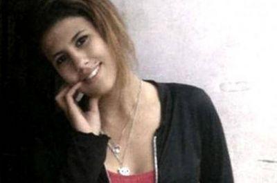La fiscal pidió preventiva para dos de los detenidos por el asesinato de Melina