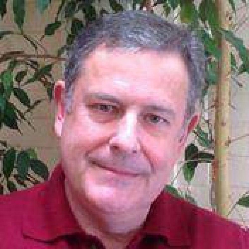 Alberto Barlocci: