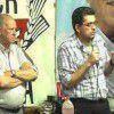 Tejedor renunció como diputado nacional y vuelve a Charata