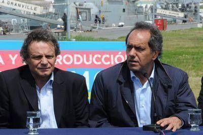 La reindustrialización de Mar del Plata genera un