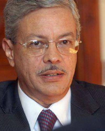 Salta: Los jueces suman sus cr�ticas a Guillermo Posadas por el manejo impuesto en la oficina de prensa del Poder Judicial