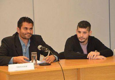 Rechazaron otra vez la libertad de un detenido por el crimen de Villa Martita