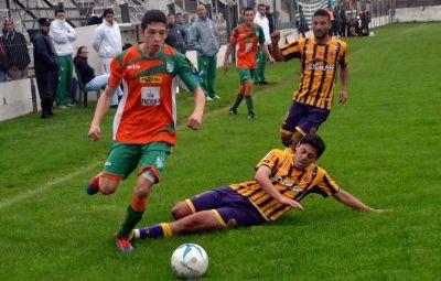 Por la Copa Argentina, Tiro y Liniers pasaron de ronda: Le ganaron a Bella Vista y Villa Mitre