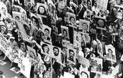 Ordenan la detención de 19 ex miembros de las fuerzas armadas durante la dictadura en Corrientes