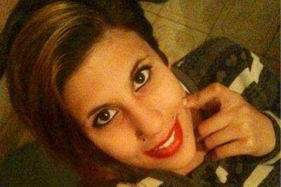 Un forense ubica la data de la muerte el mismo día de la desaparición