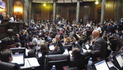 El Presupuesto porteño se comenzará a tratar a fin de mes