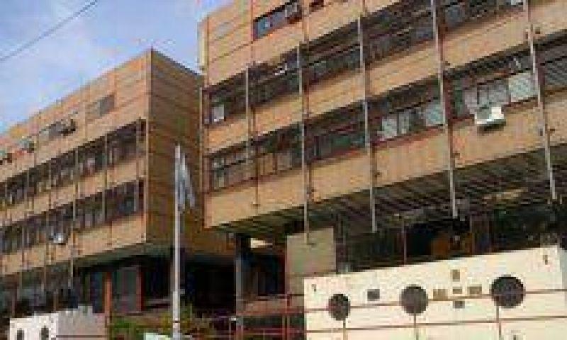 Asamblea municipal por la falta de respuestas del Ejecutivo Municipal