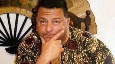 Crimen de Melina: rechazaron el pedido de excarcelación del pai umbanda César Sánchez