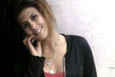 El juez confirmó la prisión preventiva para Chavito y el Narigón por el crimen de Melina
