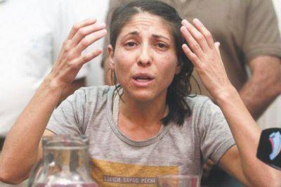Hallaron muerto a Luciano Arruga, tras casi seis años de búsqueda