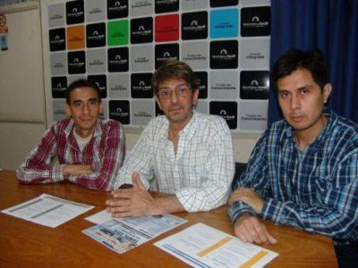 Se realizará en Tandil XI Congreso Argentino de Suicidología