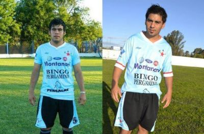 Juventud rinde examen ante el sólido puntero Rivadavia