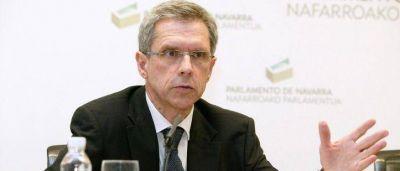 Juan Cabases Hita distinguido por la Universidad I Salud