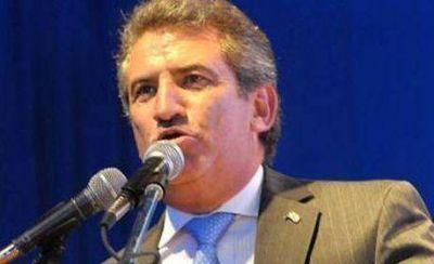 Sergio Urribarri reúne apoyo en la Quinta Sección Electoral