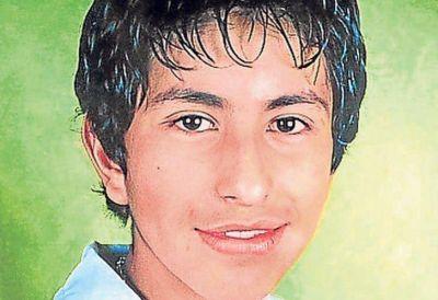 El fiscal del caso Arruga evalúa pedir la exhumación del cuerpo