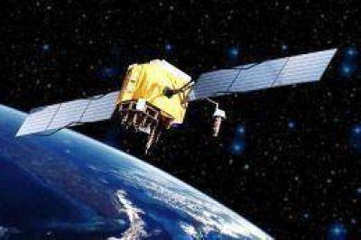El satélite argentino Arsat-1 viaja con éxito hacia su apogeo de la órbita