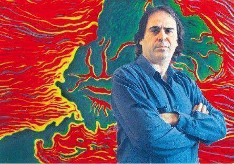 """Coscia: """"El kirchnerismo tiene su potencial intacto"""""""