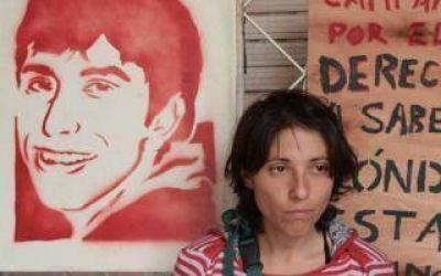Caso Luciano Arruga: Citan a declarar al conductor que lo atropelló