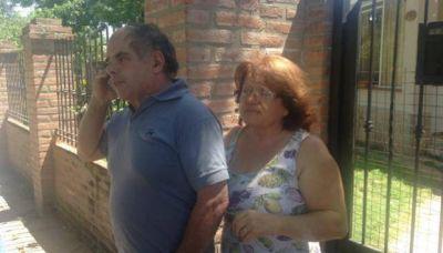 Secuestro virtual en Villa Carlos Paz: cinco detenidos, uno es policía