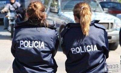 Qu� Polic�a Local se est� discutiendo