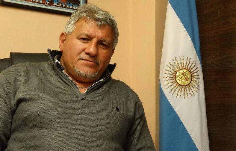 """Cirone: """"El SUPETAX apoya la Policía Local y pide su aprobación inmediata"""""""