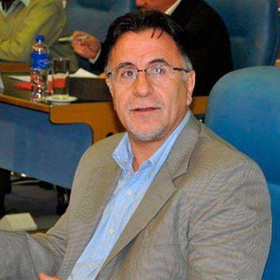 Juicio político: piden que declare Bargero