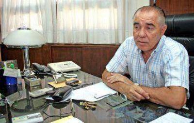 """""""Asusta la cantidad de motochorros que actúan en Resistencia"""", dijo el procurador Canteros"""