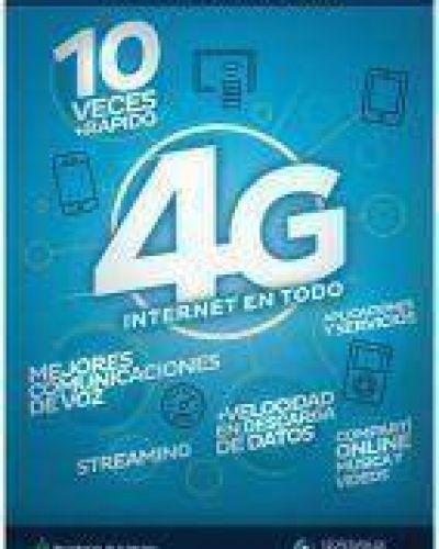 Concurso Público para servicios de 4G: Planificación desmiente a Clarín