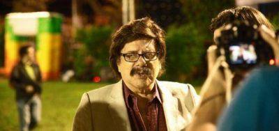 Festival de Cine de las Tres Fronteras: el d�a que Ram�n Ayala fue espectador de su propia obra