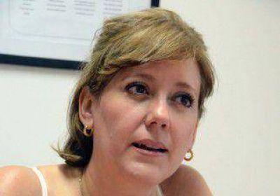 El MPN buscará cambios en la Ley de Hidrocarburos