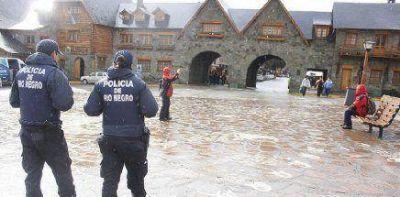Por crisis en seguridad, Provincia realiza cambios en la Comisaría Segunda