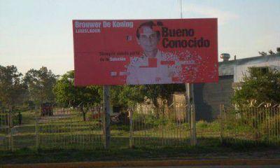 En las principales ciudades del interior se aceleran los tiempos políticos rumbo a 2015