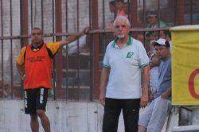 Solo para cumplir, Textil juega en Paraná por la Copa Argentina