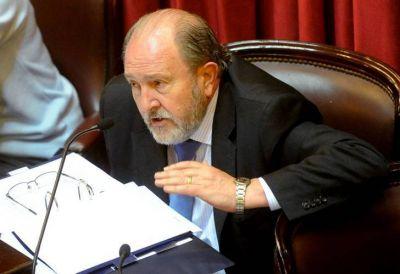 Telefonía: Verna pide por pymes y cooperativas