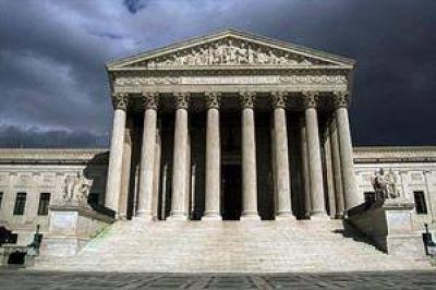 La Corte de Apelaciones de Nueva York se excusó de actuar sobre el bloqueo al BoNY