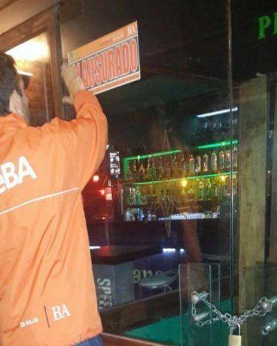 Alcohol: Piden tolerancia cero para menores