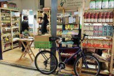 El 93% de los comerciantes bonaerenses planea mantener su personal en los próximos tres meses