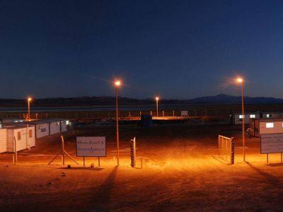 Minería en Jujuy: una ventana al trabajo y las inversiones