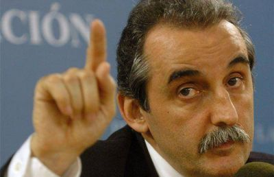 Moreno sigue vigente y allanó el camino para exportaciones al norte de África