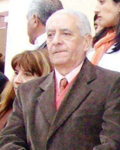 Acusan a funcionarias, jueces y la familia Romero de pertenecer a una banda que vendía niños