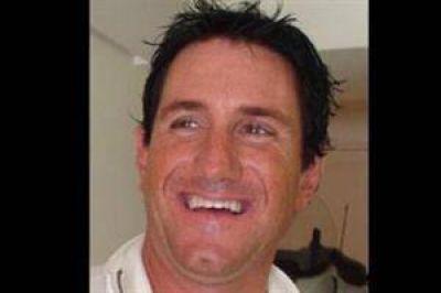 Todavía no hay novedades sobre el empresario desaparecido
