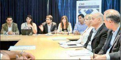 Telefonía celular: Preocupa el mal servicio en toda la provincia
