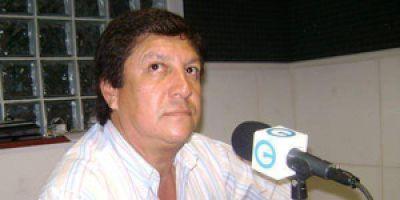 EFECTO LEY DE ABASTECIMIENTO