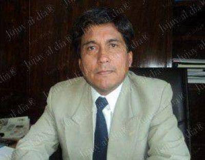 Tras las sospechosas fugas de detenidos de una comisaria de Jujuy: relevaron a todos los efectivos policiales de la seccional